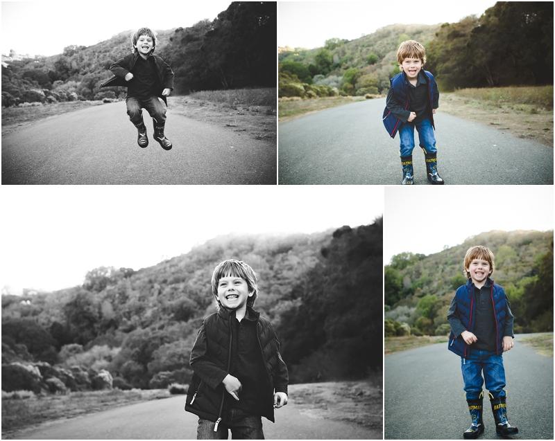 Los Angeles child photos, Los Angeles family photos, Los Angeles family pictures, family pictures