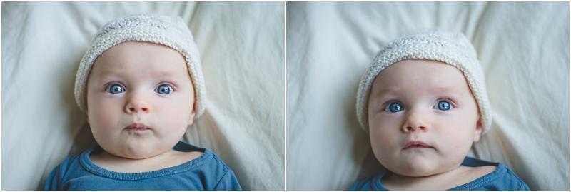 los angeles baby photos, los angeles baby pictures, sherman oaks baby photos, san fernando valley baby photos