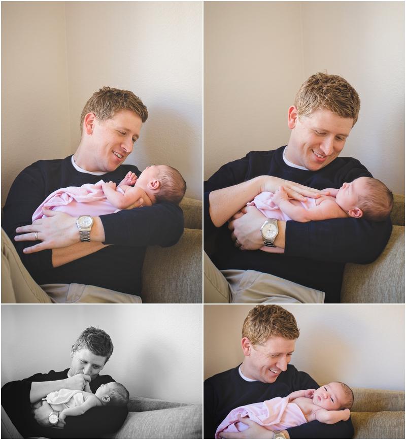 sherman oaks baby photographer, sherman oaks baby photos, sherman oaks newborn photos, los angeles newborn photographer, los angeles baby photos