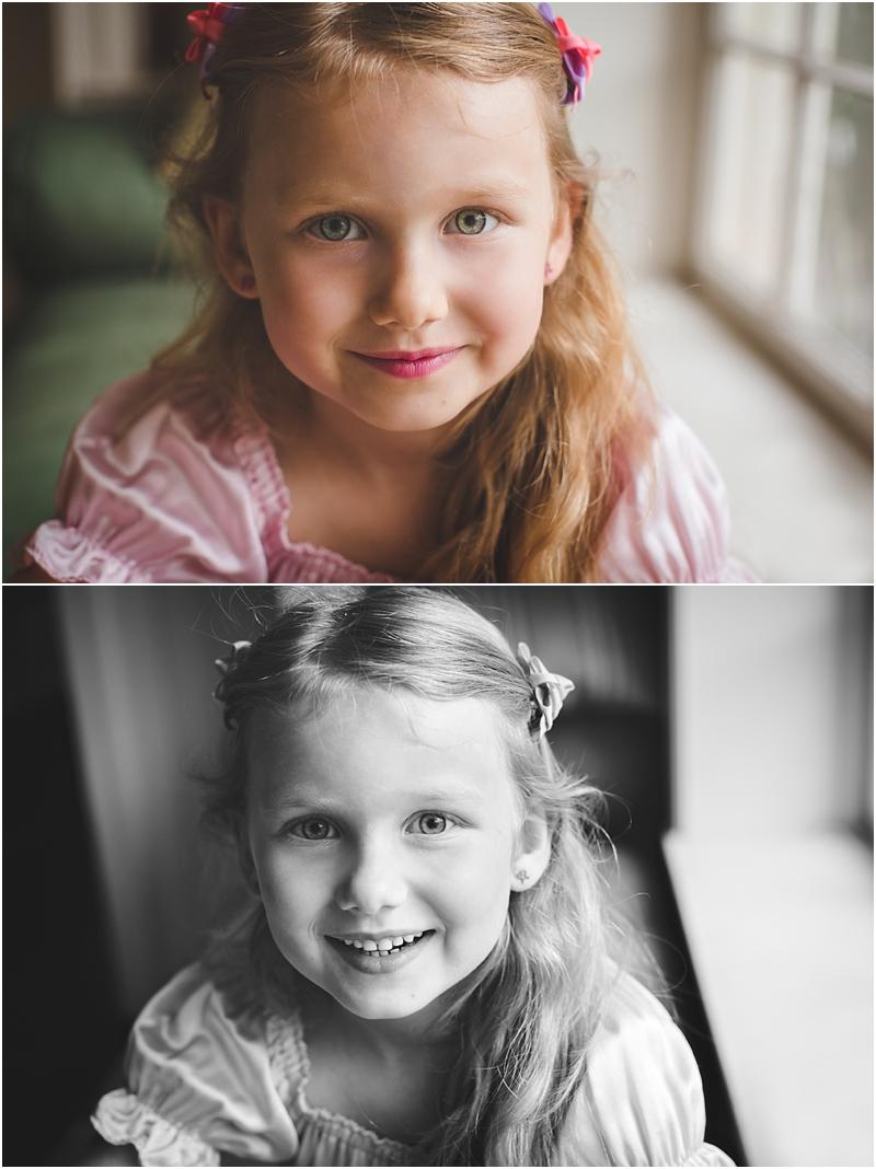 Sherman Oaks child photographer, Sherman Oaks family photos