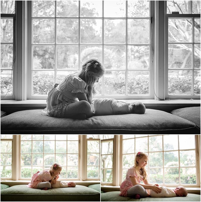 Los Angeles family photos, sherman oaks family photos, studio city family photos, los angeles baby photos, los angeles newborn photos, sherman oaks newborn photos