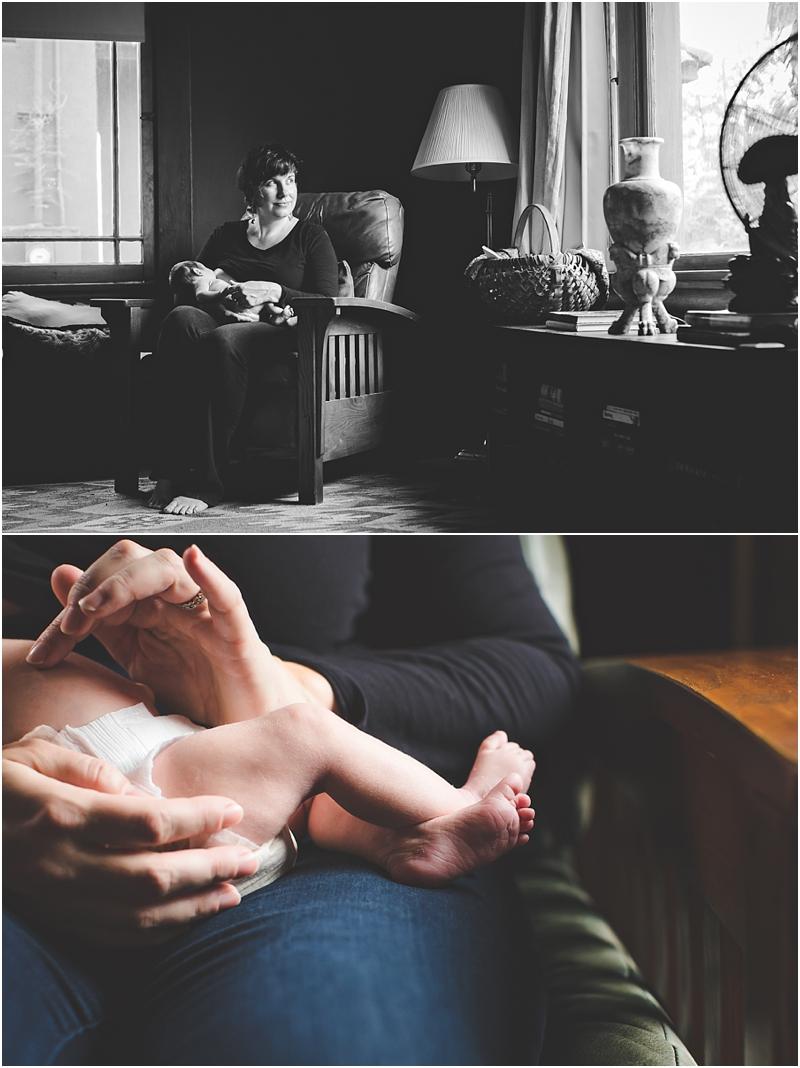 Pasadena baby photos, los angeles baby photos, los angeles baby pictures, pasadena baby pictures, sherman oaks baby pictures, sherman oaks baby photos, sherman oaks newborn photos, pasadena family photos