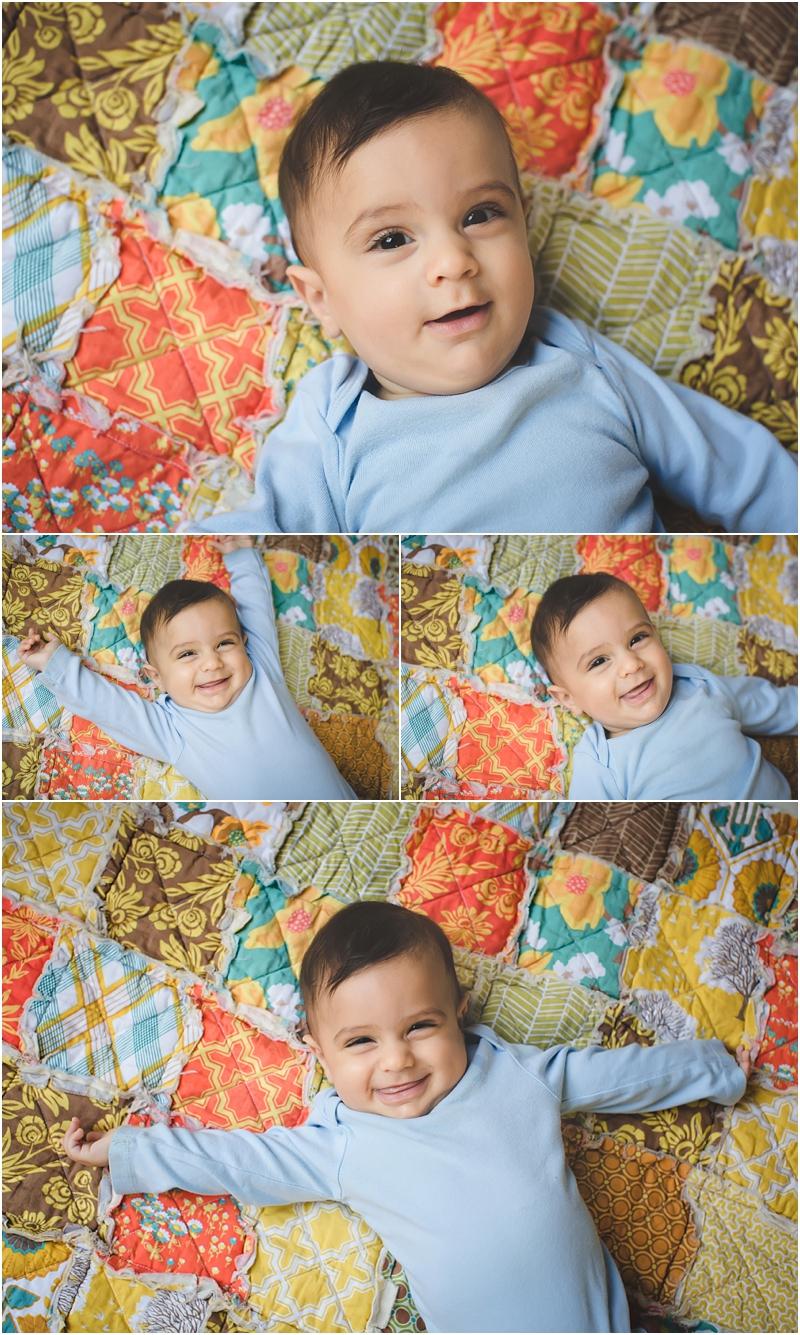 Los Angeles baby photos, Los Angeles family photos, Los Angeles child photos, Los Angeles child photographer