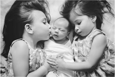 los angeles newborn photos, los angeles newborn photographer, los angeles baby photos, los angeles family photos