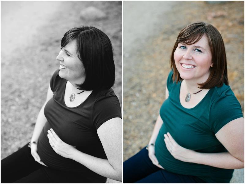 los angeles maternity photography, san fernando valley maternity photography, woodland hills maternity photography, pasadena maternity photographer, los angeles maternity photographer, valley maternity photographer