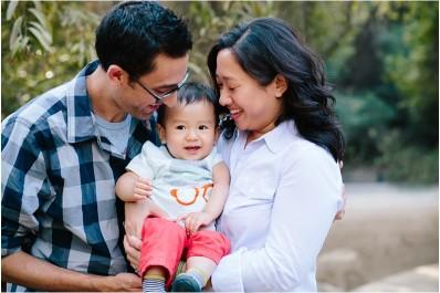LA family photos, LA family photographer, Los Angeles family photos, Woodland Hills family photos, LA toddler photos