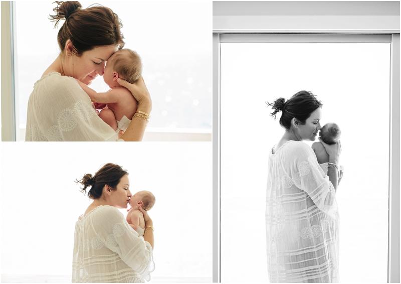 LA baby photos, Malibu newborn photos, Malibu baby photos, Topanga newborn photos, Topanga baby photos, Los Angeles newborn photos, Los Angeles baby photos, LA baby photos at home