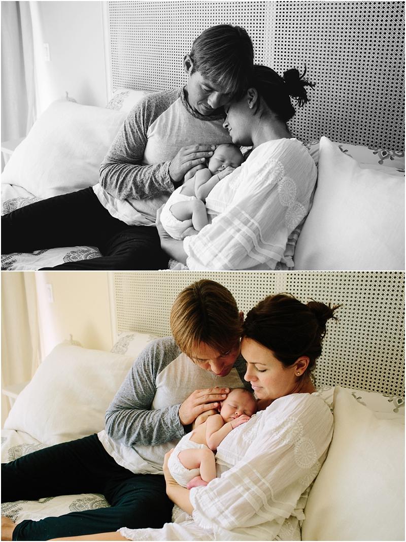LA baby photos at home, LA baby photos, Malibu newborn photos, Malibu baby photos, Topanga newborn photos, Topanga baby photos, Los Angeles newborn photos, Los Angeles baby photos,