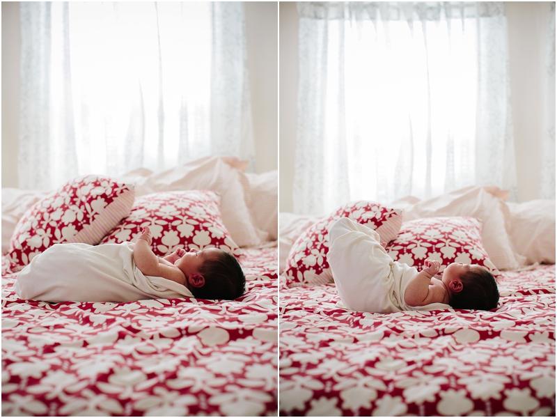 los angeles newborn photography, la newborn photographer, los angeles at home newborn photography