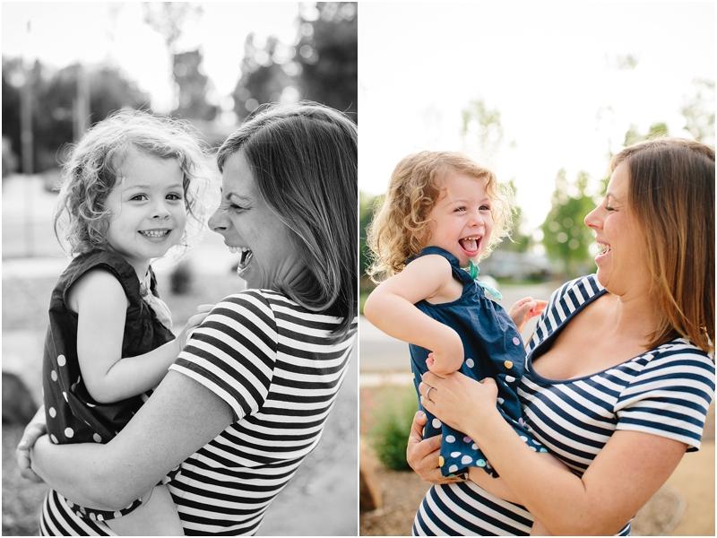 los angeles pregnancy photos, woodland hills maternity photos, sherman oaks maternity photos
