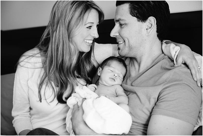 simi valley newborn photographer, simi valley baby photographer, woodland hills baby photographer, thousand oaks baby photographer, calabasas baby photographer