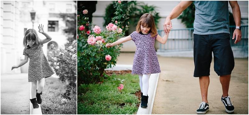 pasadena family photography, pasadena city hall family photos, san fernando valley family photography, los angeles family photography