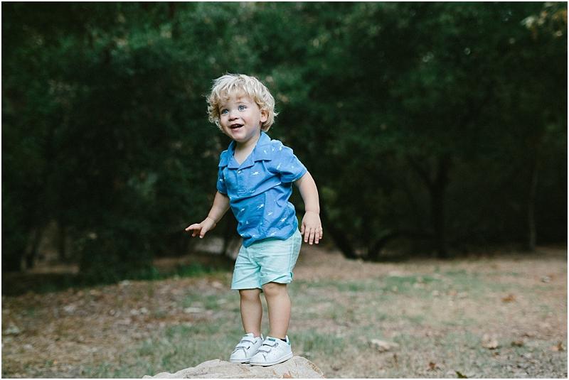 family photographer los angeles